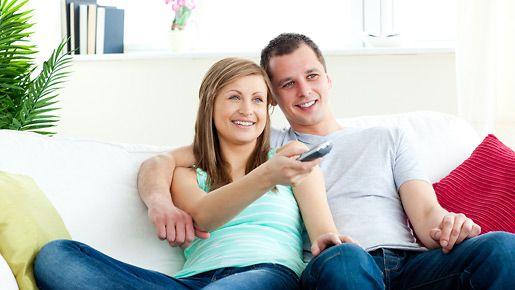 huono dating site kuvia Hain säiliö dating site