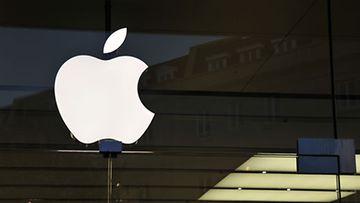 Apple suunnitteli Ipodin hajoamaan tietyn ajan jälkeen?