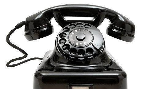 Puhelin Myynti