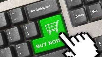 Tutkimus paljastaa yllättäviä keinoja tuotteiden myynnissä.