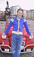 3.6.2004 Puu-Käpylä