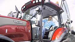 10.6.2004 Ääneskoski