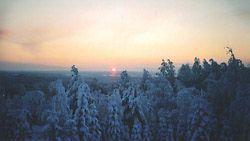 Tellervo Hakapää, Kontiolahti