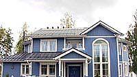 Joka kodin asuntomarkkinat