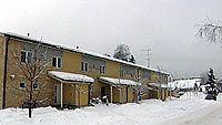 JKA 27.02.2005 Asunto 1, ulkoa