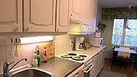JKA 27.02.2005 Asunto 1, keittiö