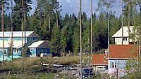 JKA 24.10.2004