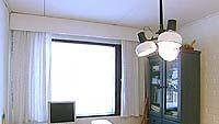 JKA 27.02.2005 Asunto 2, makuuhuone