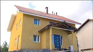 energiataloudellista asumista