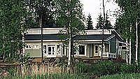 Villa Koivuranta