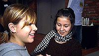 JKA 05.12.2004