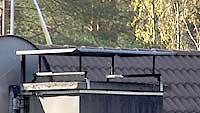JKA 31.10.2004