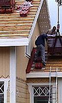 tiilet katolle