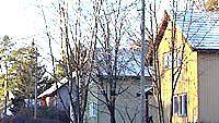 JKA 10.4.2005