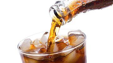 Juotko mieluummin dieetti- vai sokerilimuja?