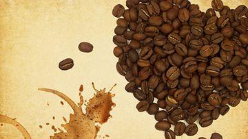Tutkijat selvittivät vahingossa kahvirinkuloiden mysteerin