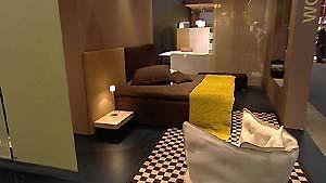 Habitare 2005