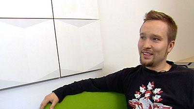 Jukka Paakkanen