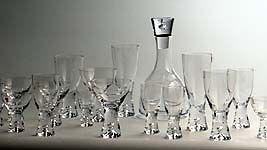 Tapio-lasit 1952