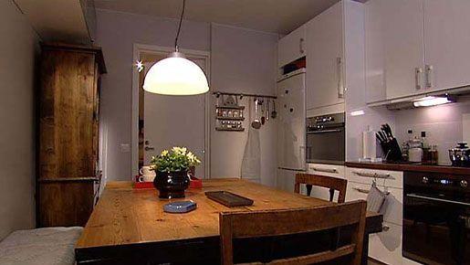 koti ja keittiö asiakaspalvelu Nokia