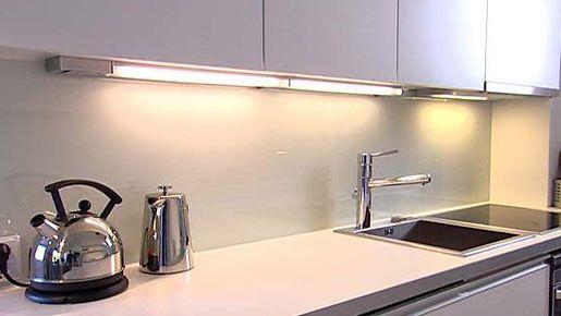Kapea keittiö menee kokonaan uusiksi  Lifestyle  MTV fi