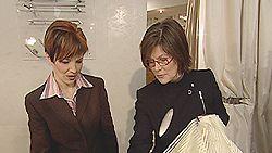 t.i.l.a 4.4.2004