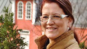 Eija Klaucke