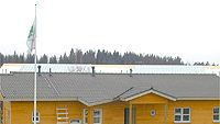 Asuntomessut Tuusulassa - Nuortentalo