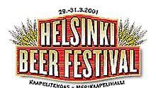 helsinki beer festival