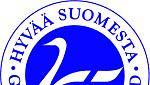Joutsenlippu -Hyvää Suomesta