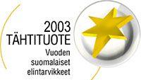 Tähtituote-03