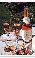 hää shampanjat