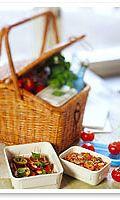 Kuva: Finfood Lihatiedot