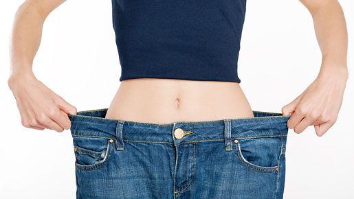 Kalorimääräsuositukset ovat Britannian ravitsemusneuvottelukunnan mukaan liian alhaiset.