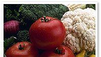 tomaatit&kaalit