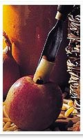 omena ja omenapora