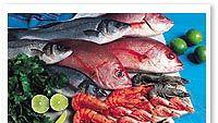 kaloja ja muuta thai