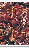 punapippuria