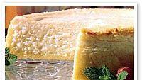 juustokakku
