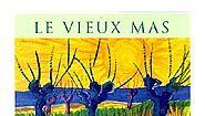 Marsanne-Viognier -99