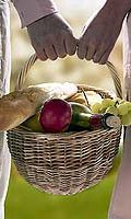 Kuva: futureimagebank.com