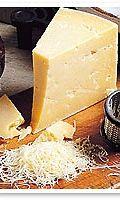 juusto ja raaste
