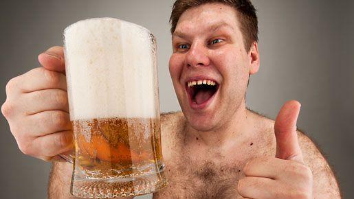 Olut voi nyt säilyä tuoreena entistä pidempään.