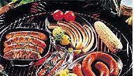 grillituotteita