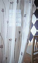 läpinäkyvä kangas