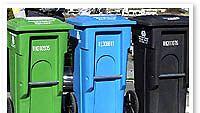 kierrätysastiat