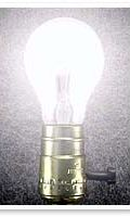 palava lamppu