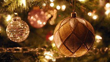 Joulun viettoon saattaa kaivata jos jonkinmoista apua.