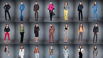 Vaatteet vaihtoon: Ekologinen ja edullinen tapa uudistaa vaatekaappia!