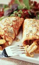 Finfood